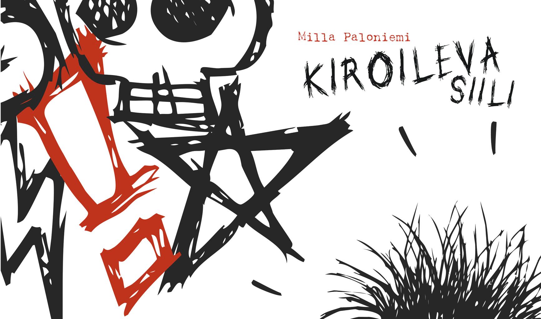 https://www.sammakko.com/wp-content/uploads/2016/06/kiroileva-siili.jpg
