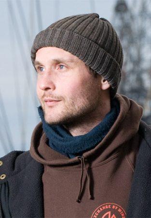 Jyri Jaakkola