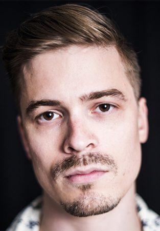 Jantso Jokelin