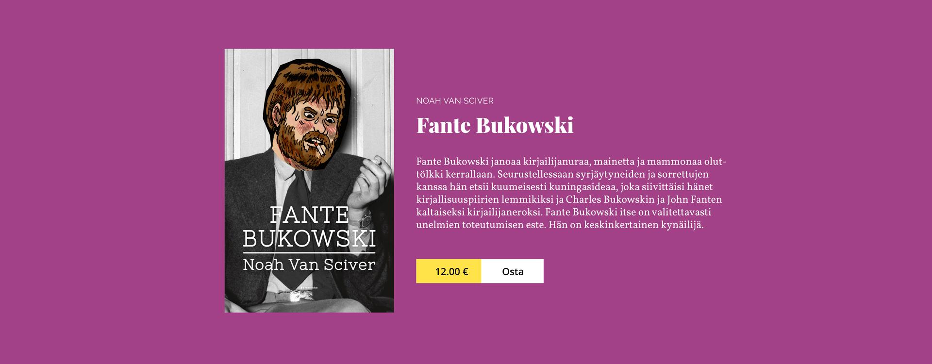 Fante-Bukowski-slidemainos
