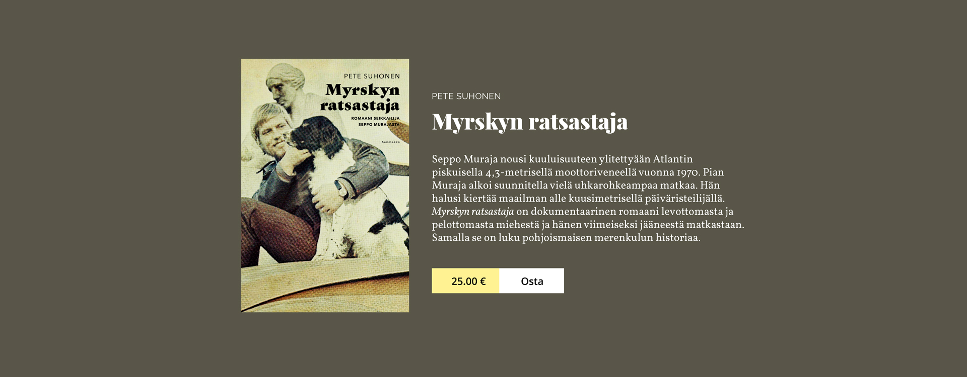 Myrskyn-ratsastaja-slidemainos