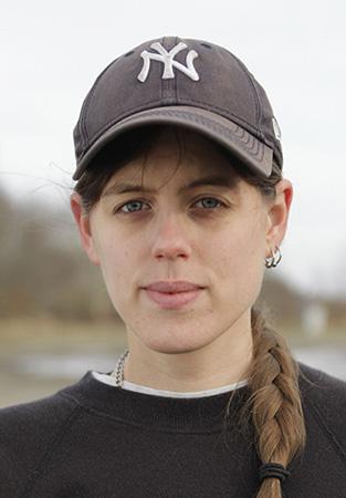 Hanna Gustavsson