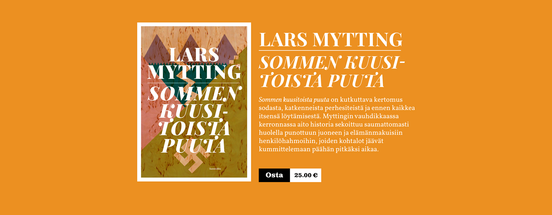 Mytting-slidemainos