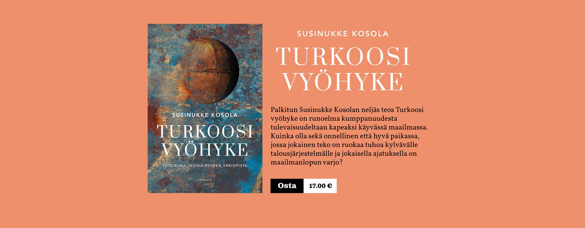 Turkoosi-vyohyke-slidemainos